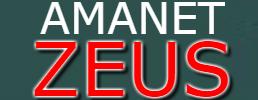 Casa amanet non stop  Bucuresti. Zeus Amanet este singura casa amanet cu program non stop Bucuresti.